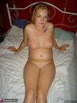 Luscious Models. Amanda Preggo Housewife 2 Free Pic 15