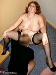 Curvy Claire. Hotel Fun Pt2 Free Pic 18