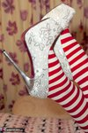 . Santa Baby Free Pic 4