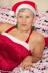 . Santa Baby Free Pic 10