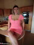 Barby. Pretty In Pink Free Pic