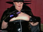 ValGasmic Exposed. Witchy Pt2 Free Pic 1