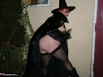 ValgasmicExposed. Witchy Pt3 Free Pic 5
