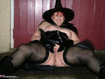 ValgasmicExposed. Witchy Pt3 Free Pic 6