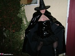 ValgasmicExposed. Witchy Pt3 Free Pic 13