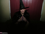 ValgasmicExposed. Witchy Pt3 Free Pic 17
