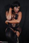 Luscious Models. Manuela Mature Slut Pt1 Free Pic 2