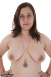 KimberlyScott. Kim In The Nude Free Pic 2