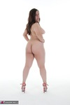 KimberlyScott. Kim In The Nude Free Pic 7