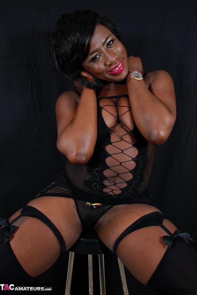 Ebony beauty tgp