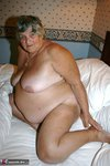 Grandma Libby. Horny In Bed Free Pic 18