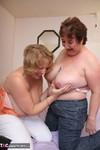 Kinky Carol. Lesbo Fun Pt2 Free Pic 18