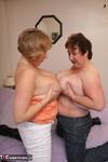 Kinky Carol. Lesbo Fun Pt2 Free Pic 20