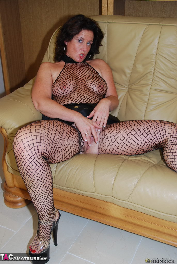smart, Cheating wife on spy cam can give hard