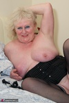 Claire Knight. Solo On The Bed Free Pic 8