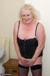 Claire Knight. Solo On The Bed Free Pic 14