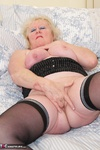 Claire Knight. Solo On The Bed Free Pic 19
