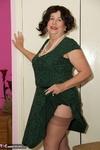 SpeedyBee. The Green Dress Free Pic 14