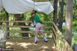 Barby Slut. Little Barby On The Farm Free Pic 5
