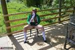 BarbySlut. Little Barby On The Farm Free Pic