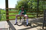 BarbySlut. Little Barby On The Farm Free Pic 8