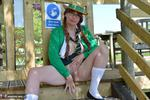 Barby Slut. Little Barby On The Farm Free Pic 12