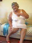Grandma Libby. Retro Coresellete Free Pic 4