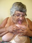 Grandma Libby. Retro Coresellete Free Pic 9