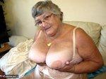 Grandma Libby. Retro Coresellete Free Pic 10