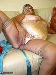Grandma Libby. Retro Coresellete Free Pic 11