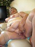 Grandma Libby. Retro Coresellete Free Pic 13