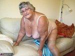 Grandma Libby. Retro Coresellete Free Pic 16