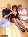 Curvy Claire. Bedroom 3 Some Pt1 Free Pic 4