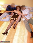 Curvy Claire. Bedroom 3 Some Pt1 Free Pic 8