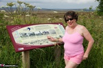 SpeedyBee. Stripping On Fylingdales Moor Free Pic 1