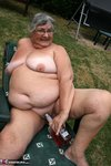 GrandmaLibby. Relaxing In The Sun Free Pic 19