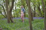 BarbySlut. Bluebell Wood Free Pic 5