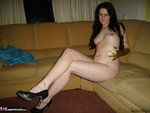 Luscious Models. Dominique Nude Housewife Pt3 Free Pic 2