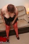 Kinky Carol. Burleque Babe Free Pic 15
