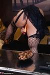 Kimberly Scott. Steampunk Corset Free Pic 18