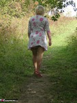 Barby. Barby Goes Apple Picking Free Pic 1