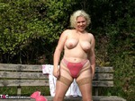 Barby. Barby Goes Apple Picking Free Pic 6