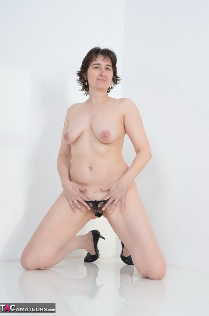 Hot milf tac porn