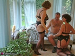 CurvyClaire. Bareback 3 Some Pt1 Free Pic