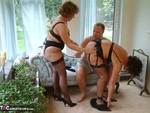 CurvyClaire. Bareback 3 Some Pt1 Free Pic 19