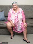 Grandma Libby. Wicked Thoughts Free Pic 1