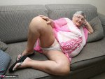 Grandma Libby. Wicked Thoughts Free Pic 4