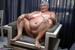 Grandma Libby. Wicked Thoughts Free Pic 15