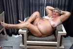 Grandma Libby. Wicked Thoughts Free Pic 16
