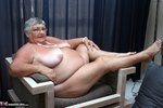 Grandma Libby. Wicked Thoughts Free Pic 17